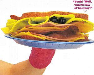 File:Sandwich-crafts.jpg