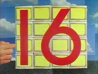 16tvsets