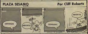 1973-10-16