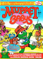 DieMuppetBabies-02-(Bastei-1986-87)