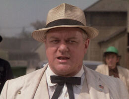 Doc Hopper