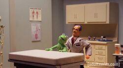 KermitProstate