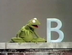 Kermitb