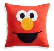 Re-sst-knit-elmo-pillow