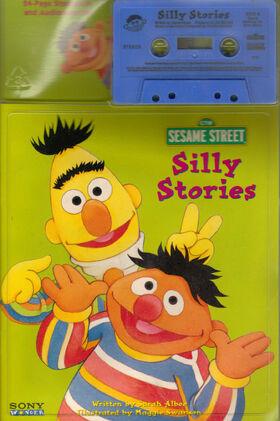 Sillystories