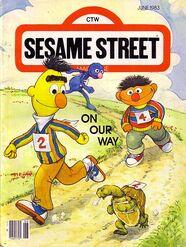 Ssmag.198306