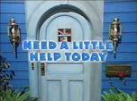 Episode 123: Need a Little Help Today