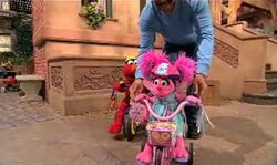 Episode 4210 | Muppet Wiki | FANDOM powered by Wikia