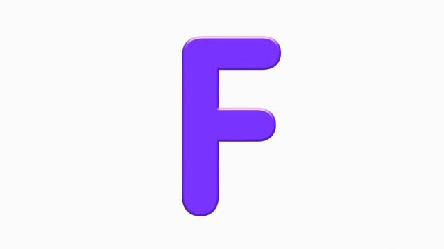 File:4701-Letter.png