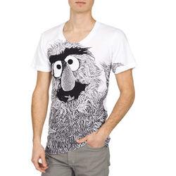AmericanApparel-Herry-Grey-SSShirt