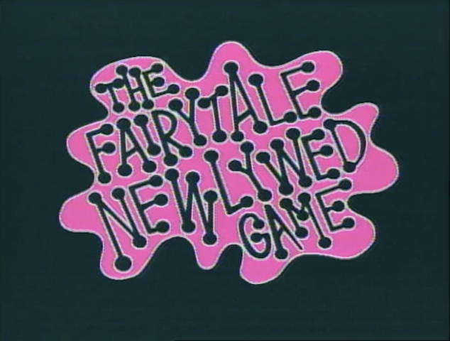 File:FairytaleNewlywedGame.jpg
