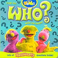 Hoobs-who