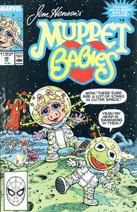 MuppetBabiesComic26