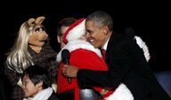 Obama-Santa-Piggy (3)