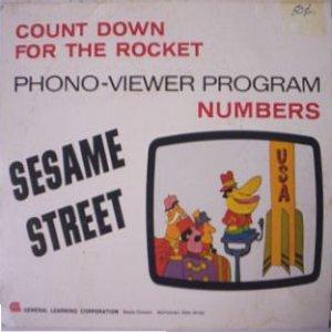 PhonoViewer1970SSNumbers