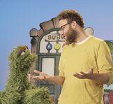Seth Rogen 2 - Sesame50.jpg