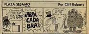 1973-11-19