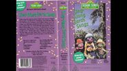 Earthsongs VHS aus