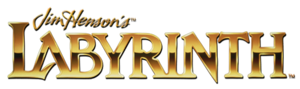 Labyrinth-logo