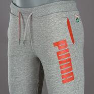 Puma sweat pants elmo 1