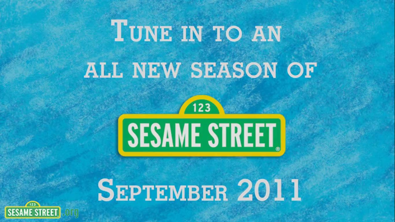 Season 42 (2011-2012) | Muppet Wiki | FANDOM powered by Wikia