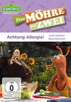 Sesamstraße-Eine-Möhre-für-Zwei-13-Achtung-Allergie!-(2018-05-18)