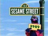 Episode 3989