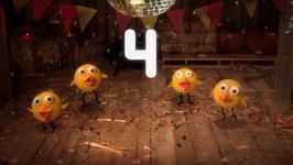 4501-Chickens