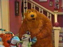 Bear218a