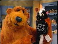 Bear302a