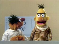 Ernie barber 03