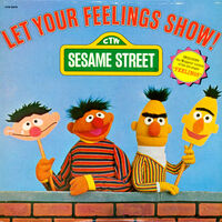 Happy (Sesame Street song)