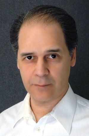 Gabriel Velez-1
