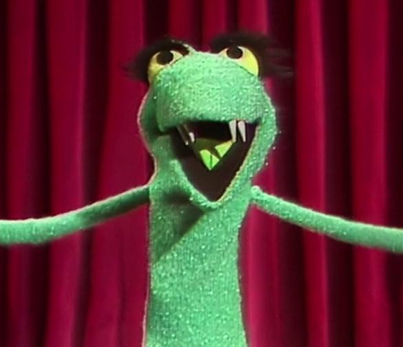 File:Lenny the Lizard.JPG