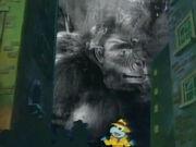 MB705 movie ape