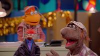 MuppetsNow-S01E02-Beauregard