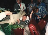 Rose Parade 96 02