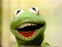 SesameStreet-KermitTeeth-1970s