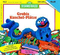 Sesamstrasse-02-GrobisKuschelplätze-(Bastei-1989)