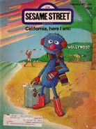 Ssmag.197702