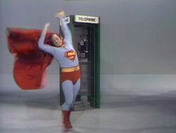 Super-Duper Man 07