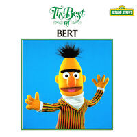 The Best of Bert