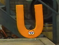 Umuppet