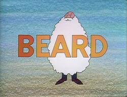 Bforbeard