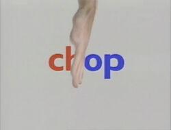 CH-OP