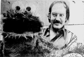Cookiefrankoctober1971