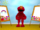 Elmo's World: Painting