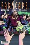 Farscape Comics (24)