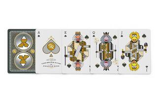 Fraggle-Cards-3
