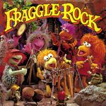 FraggleRock1984single